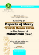 Aspects of Mercy