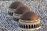 The Hajj of the Prophet, sallallaahu 'alayhi wa sallam – II