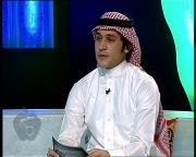 Video thumbnail for T.V Talk about Introducing the Prophet of Mercy (2)